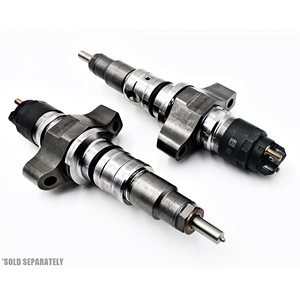 Fuel Injector [CR] Iveco FPT NEF 4.5 / 6.7 [Tier 3]
