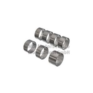Camshaft Bushing Set [STD] CURSOR 10 / 13