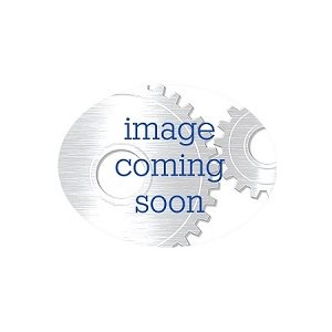 Connecting Rod - F3BE0681 - CURSOR 13 - STRALIS