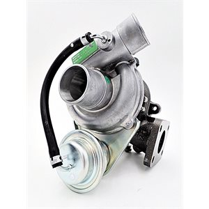 Turbocharger - Kubota V2403T [REMAN]