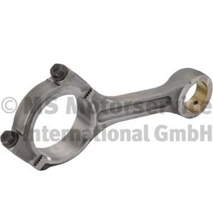 Connecting Rod - OM 460 / MBE 4000