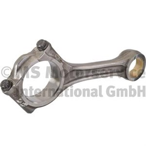 Connecting Rod - OM 904 / 906 / 907 / 909 / 924 / 926